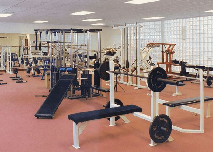 CARTHAGE-MS-FITNESS-CENTER