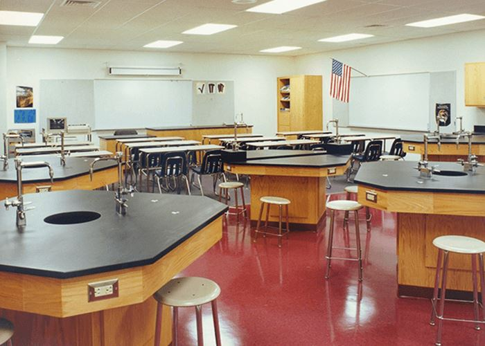CARTHAGE-MS-SCIENCE-LAB