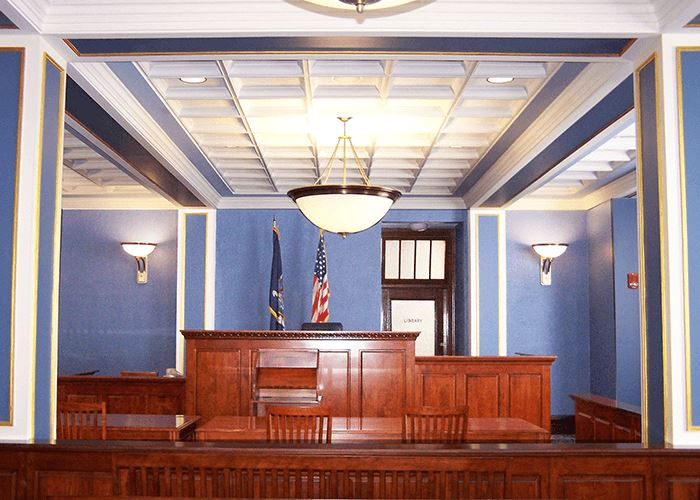 COURTHOUSE-2nd-Floor-Courtroom