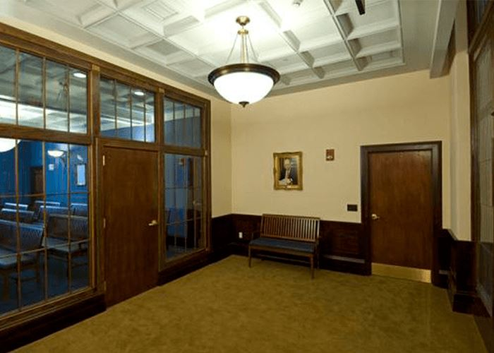 COURTHOUSE-2nd-floor-Ante-Room