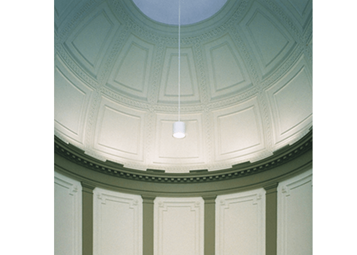 HERITAGE-COFFERED-DOME