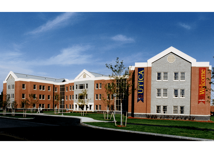 UTICA-COLLEGE-RESIDENCE-HALL